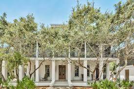 54 round road rosemary beach fl 32461 mls 755225 coldwell banker