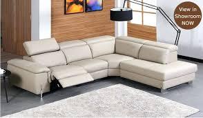 Fabric Corner Recliner Sofa Corner Sofa With Recliner U2013 Stjames Me