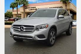 san antonio mercedes used mercedes glc class for sale in san antonio tx edmunds
