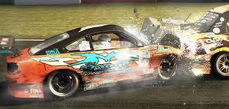 games cars design crash