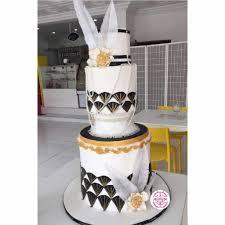 wedding cakes u2013 infusion cakes u0026 cafe