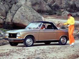 peugeot canada peugeot 404 classic car art u0026design classic car art