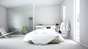 bedding sets scandinavian bedding uk handsome scandinavian