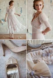 Wedding Dresses Online Shop Robots