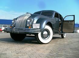 Rare 1948 Porsche Up For Bids Car News Carsguide by 244 Best Streamline Design Images On Pinterest Vintage Cars Old