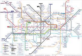 map of the underground in travel underground map in printable lapiccolaitalia info