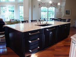 granite countertop internet cabinets dishwasher scum on glasses