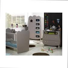 chambre bebe complete discount decoration pour chambre fille 3 chambre fille chambre bebe