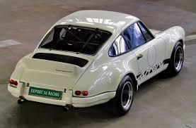 1973 rsr porsche porsche 911 2 8 rsr fia historic gt racecar export56