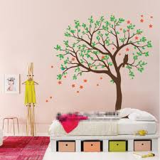 aliexpress com buy diy large size owl hoot star tree nursery aliexpress com buy diy large size owl hoot star tree nursery wall stickers removable tree wall decals wall mural nursery vinyls children s vinilos from