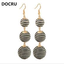 earrings accessorize buy earrings accessorize and get free shipping on aliexpress