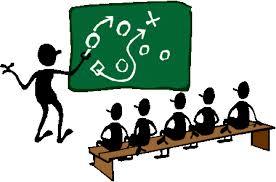 Coaching Coaching To Win 5 Characteristics Of A Winning Lss Coach