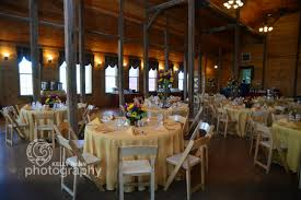 party venues in md maryland winery facility rental linganore wines