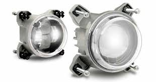 speaker new 90mm led projector headlights may 2013 aps