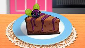 ecole de cuisine de gratuit jeux de cuisine de gratuits jeux 2 filles