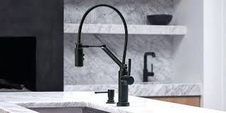 Top 10 Kitchen Faucets Top Kitchen Faucets Medium Size Of Kitchen Kitchen Faucet