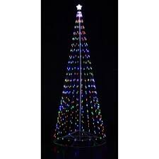 outdoor light displays hayneedle