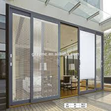 Lmi Shower Doors by Bronze Exterior Door Bronze Exterior Door Suppliers And