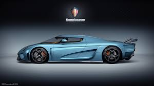 koenigsegg one wallpaper hd koenigsegg regera hd wallpapers download world best 3d 4k super
