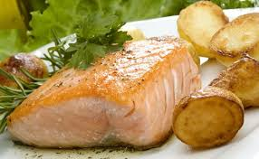lowering cholesterol naturally 6 tips pritikin longevity center