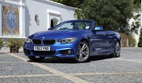 bmw rumors 2018 bmw 4 series convertible and coupe redesign price and