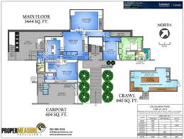 luxurious home plans architecture townhome mini luxury homes micro basement apartment