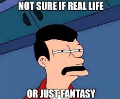 Bohemian Rhapsody Memes - bohemian rhapsody told with memes