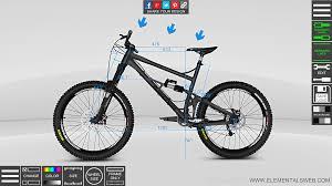 3d home design software apk 100 home design 3d v1 3 1 apk home design 3d best home