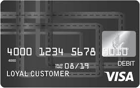 reloadable debit card personalized prepaid debit card reloadable visa prepaid debit card