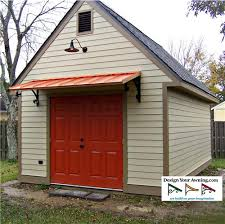 Awning Shed Projects Gallery Of Awnings