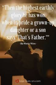 quote for daughter by father 47 best funeral poems for dad images on pinterest funeral quotes