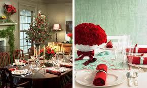 cheap christmas table centerpieces christmas table centerpieces ideas jmlfoundation s home