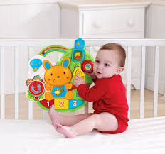 28 best baby toys images on pinterest baby toys kids toys and