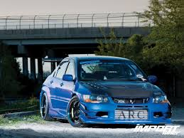 mitsubishi evo 8 wallpaper 2003 mitsubishi lancer evolution viii import tuner magazine