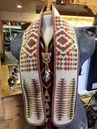 graduation accessories accessories navajo designer virginia yazzie ballenger presents
