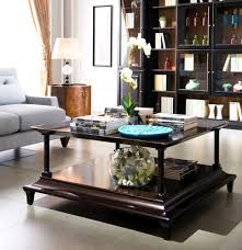 Home Decor Uk Furniture Enchanting Living Room Center Table Decoration Ideas