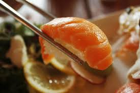 Kokyo Sushi Buffet Coupon by Kome Japanese Seafood U0026 Grill Buffet Restaurant All You Can Eat