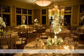 candelabra centerpieces candelabra centerpieces wedding flowers and decorations