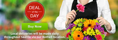 flower delivery seattle florist free flower delivery in seattle seattle florist