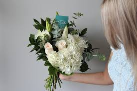 discount flowers callia flowers discount code archives with shaylene