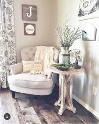 Rustic Living Room Decor 27 Rustic Wall Decor Ideas To Turn Shabby Into Fabulous Rustic