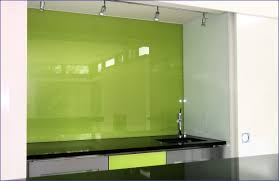 green backsplash kitchen kitchen with lime green backsplash smith design the proper way