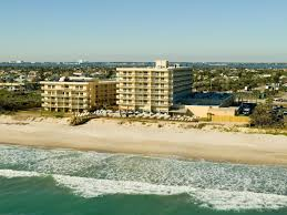 Viera Florida Map by Find Melbourne Hotels Top 7 Hotels In Melbourne Fl By Ihg