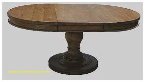 unique small extendable kitchen tables drarturoorellana com