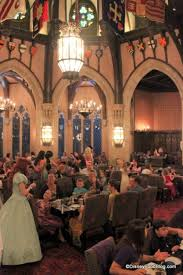 cinderella s royal table disney world review cinderella s royal table dinner in the magic kingdom the