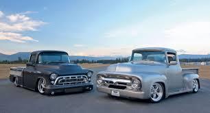 Classic Ford Truck Frames - truckin u0027s top 10 of 2011 custom trucks truckin u0027 magazine