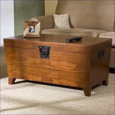 Storage Bookshelves With Baskets by Bedroom Decorative Storage Boxes Michaels Big Lots Storage Bins