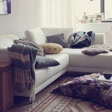 sofa bezugsstoffe 26 best sofa bestseller ewald schillig brand funktionssofas