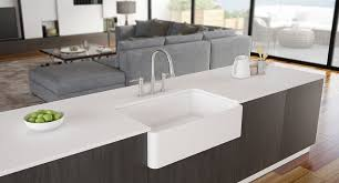 kitchen sinks and faucets designs kitchen sinks kitchen faucets and accessories blanco