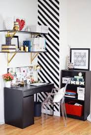 Desk Decorating 20 Creative Home Office Organizing Ideas Shelves Creative And